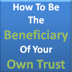 beneficiary ad
